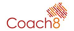 Coach8