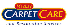 Mackay Carpet Care and Restoration Services
